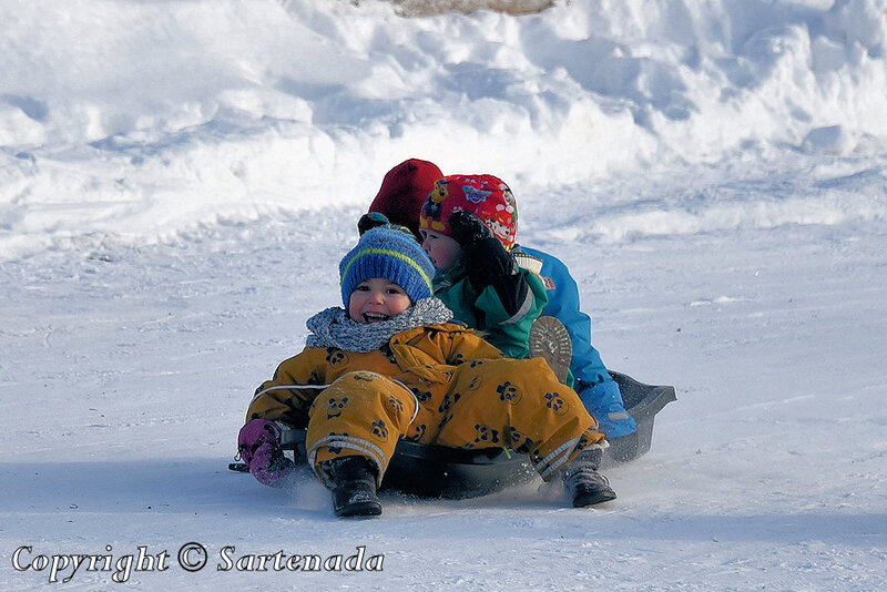 reindeer_rides_for_families_oulu_-23