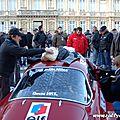 MCH_2014_reims_mairie_ (38)