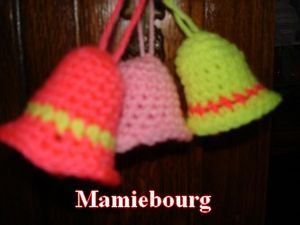 Mamiebourgcloches
