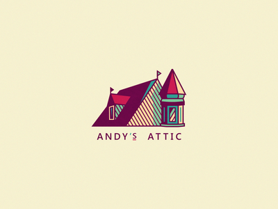 andys_attic_final_1x