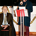VOEUX du Maire 11 janvier 2020 - GG (19)