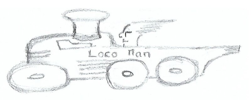 machines_loco_man