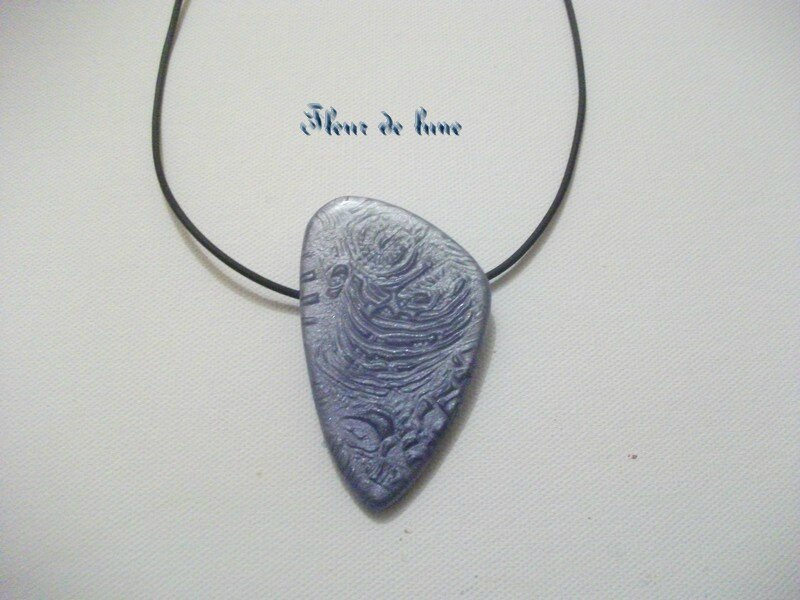 mica coquillage4