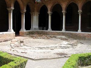 Le_couvent_des_Jacobins_de_Toulouse__73_a