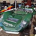 Lotus 30_01 - 1964 [UK] HL_GF