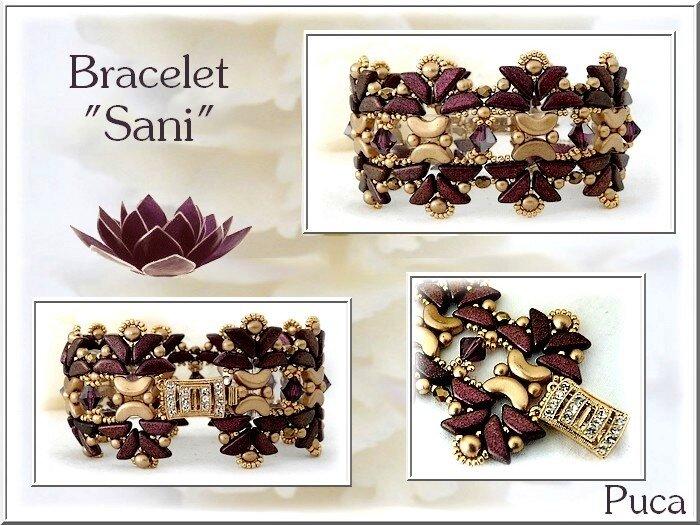 Bracelet_Sani_Metallic_Mat_Dark_Violet