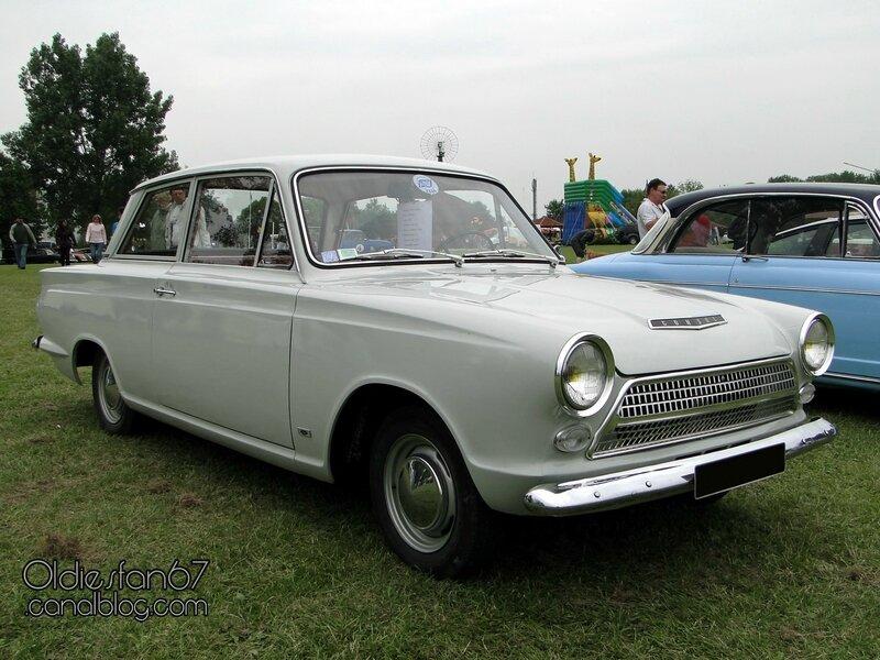 ford-consul-cortina-mk1-1963-1