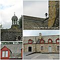 On visite... #24 - lhn fort chambly