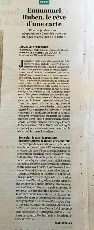 article alainnicolas