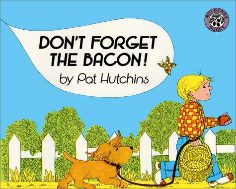 Don't_Forget_the_Bacon
