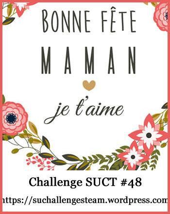 SUCT challenge 48 fête des mères (2)
