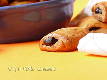 mini_pains_choco_orange_sables3