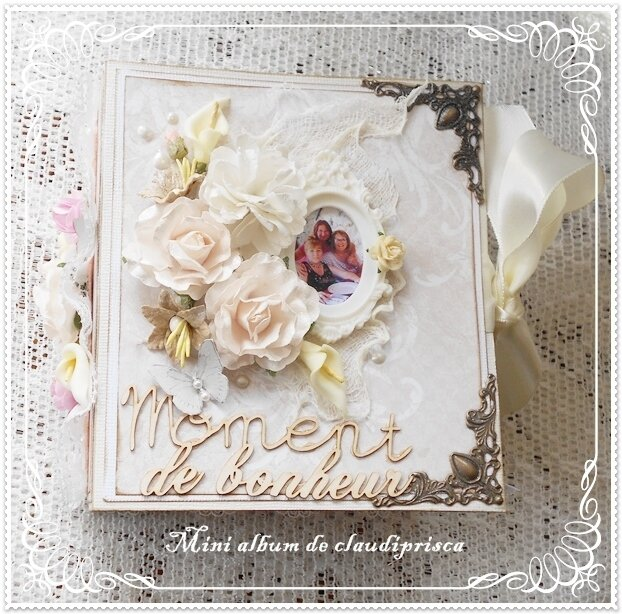 DSCN0937Mini album de claudiprisca