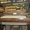 musée textile 0590059