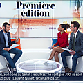 virginiesainsily06.2019_03_20_journalpremiereeditionBFMTV