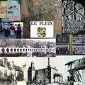 Mémoire du fleix et de sa région