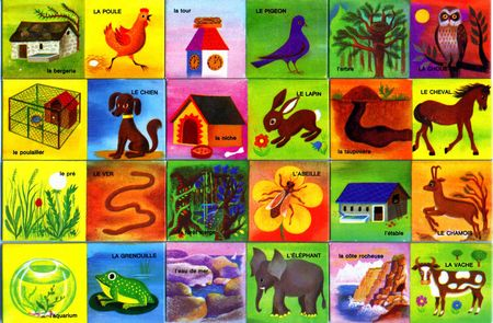 LOGIS_DES_ANIMAUX_2_Fernand_nathan_domino_seventies