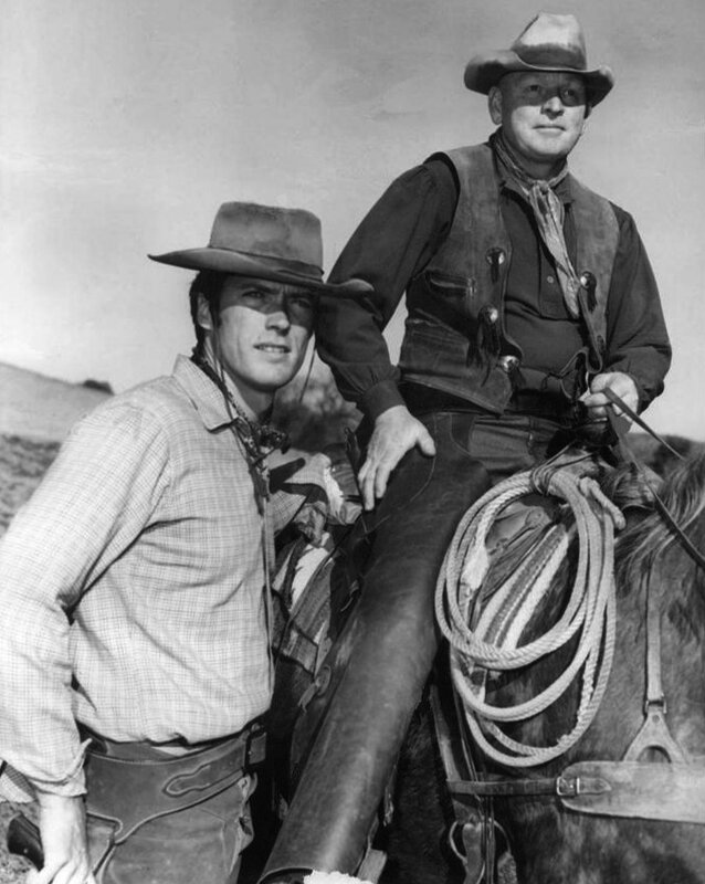 Clint_Eastwood_Don_Hight_Rawhide_1962