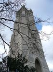 Tour_Saint_Jacques_5