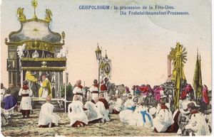 procession_f_te_dieu_France_Apprill