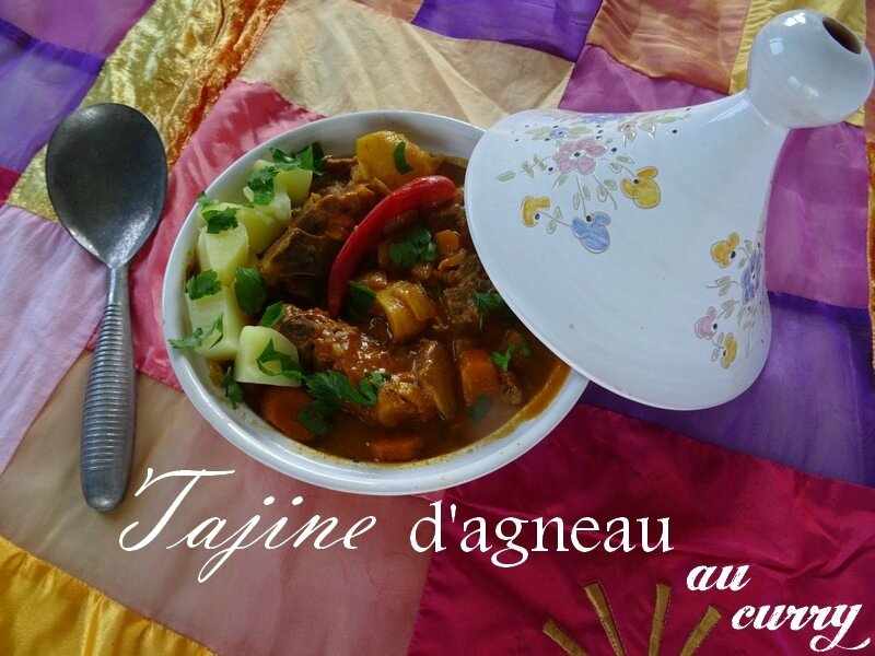 tajine-curry-agneau