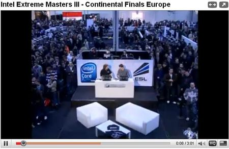 Intel_Extreme_Masters_III___Continental_Finals_Europe