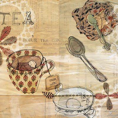 strong_tea_1_