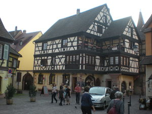 Alsace_avril_2011_016