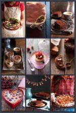 photos-pour-montage-desserts-sans-lait1-2