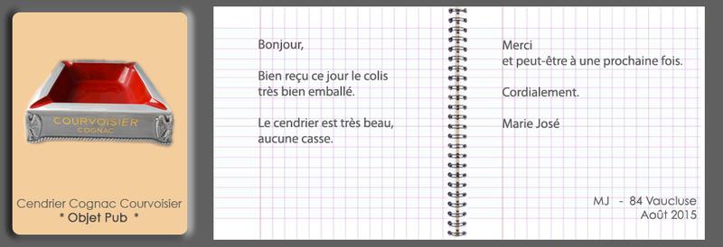 2015-08-Grand-cendrier-Cognac-Courvoisier