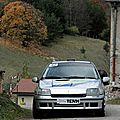 Rallye les balcons est du vercors 2012 (10)
