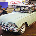 Ford Consul 315 DeLuxe_01 - 1962 [UK] HL_GF