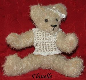 Flanelle
