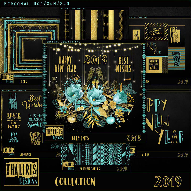 THLD-2019-collection-pv