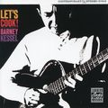 Barney Kessel - 1957 - Let's Cook (Contemporary)
