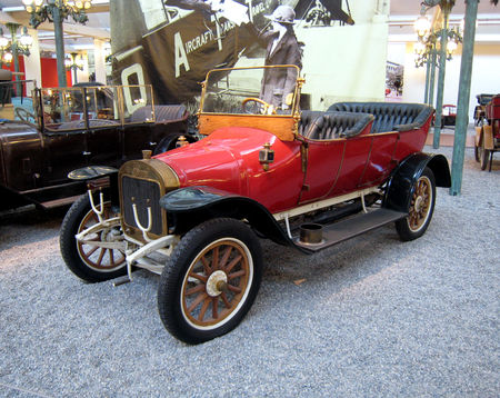 Barre_type_4FM_torpedo_de_1912__Cit__de_l_Automobile_Collection_Schlumpf___Mulhouse__01