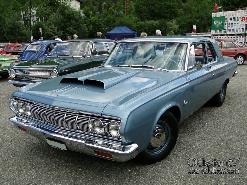 plymouth-belvedere-1-superstock-1964-1