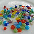perles bonbons 3