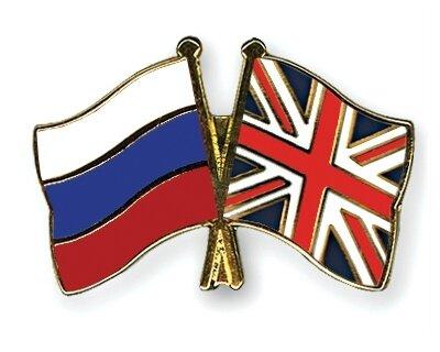 SERGEY TUTTI FLAG PUTIN