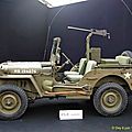 Willys MB Jeep_02 - 1942 [USA] HL_GF