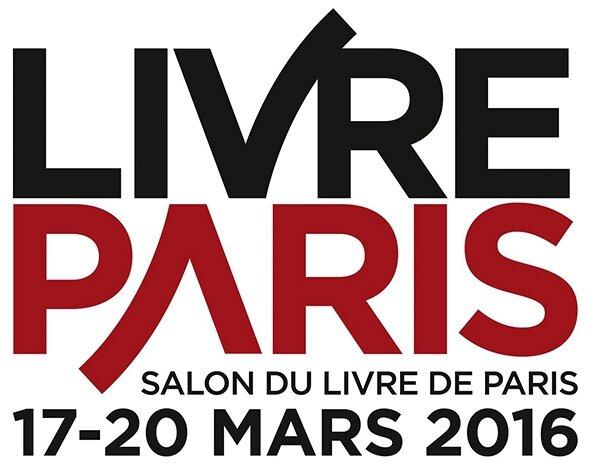 Livre-Paris-logo-salon-du-livre