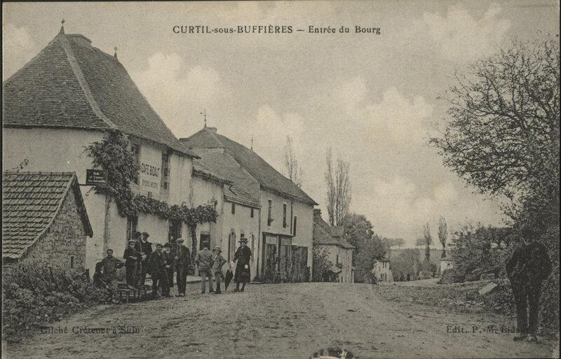 EntreeBourg