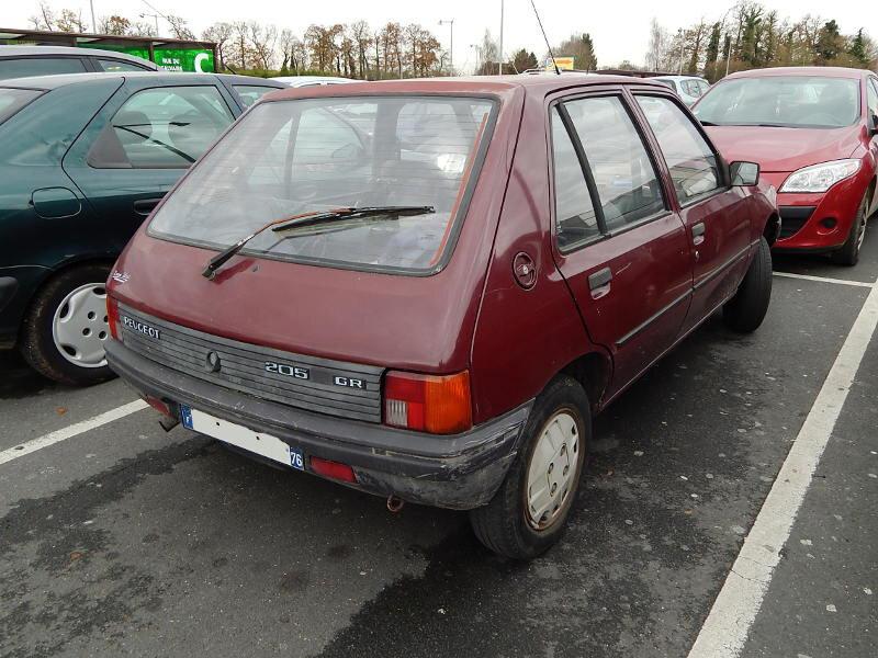 Peugeot205GR1l1ar1