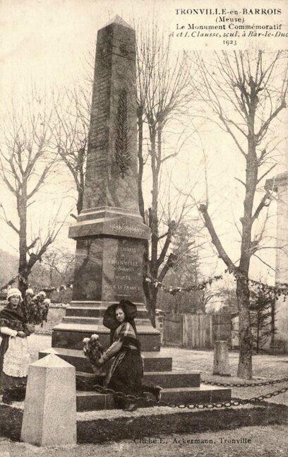 Tronville-en-Barrois (1)