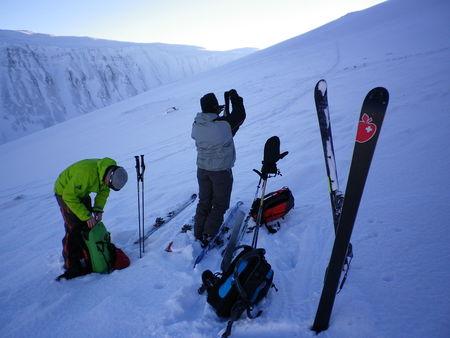Ski_de_rando_102