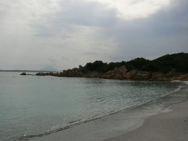 sardaigne 283 copie