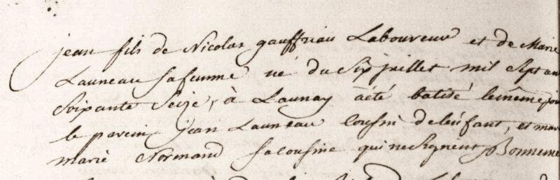 AB_Jean_Gauffriaud_1776