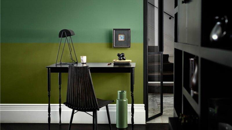 artitude-bureel-verfijnd-groen