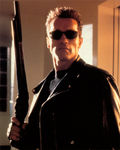 10229354A_Terminator_2_Judgement_Day_Posters