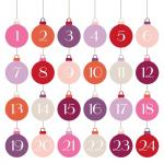 calendrier-placedesloisirs-2012-1